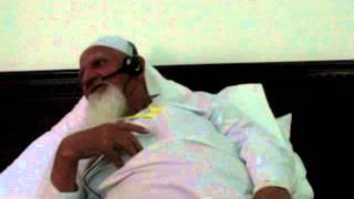 getlinkyoutube.com-Dil Ki Bemarian - Imam Ghazali RA aur Ahya Uloom ud Din - maulana ishaq urdu