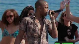 getlinkyoutube.com-trey songz say aah mtv spring break