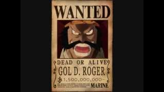 getlinkyoutube.com-Wanted One Piece 2012 2013