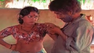 getlinkyoutube.com-Malayalam movie Aaravam   Kaveri's sorrows