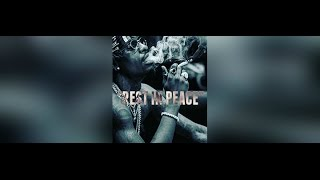 """Rich Homie Quan x Future x Migos x Type Beat - """"Rest In Peace""""   (Prod. By @1YungMurk)"""
