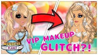getlinkyoutube.com-2016 How To Get VIP Stuff On MSP! (NO CHARLES)