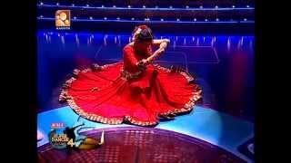 getlinkyoutube.com-Sheha Special  - Super Dancer Junior 4 -.flv