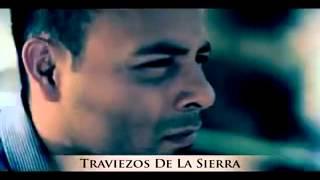 getlinkyoutube.com-El Muchacho De La Sierra Travieso De La Sierra (Epicenter Bass)