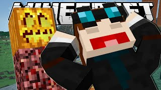 Minecraft | DUMBEST MAP EVER?!