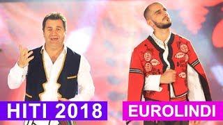 Gold Ag & Afrim Muqiqi - Ali Ajeti (Gezuar 2018 ) Eurolindi & Etc