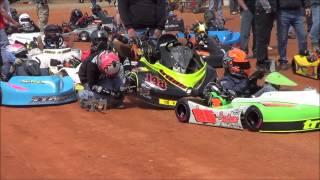 getlinkyoutube.com-2013 Maxxis Mid-Atlantic Series: Blue Ridge Rumble at Providence Raceway (Intro Teaser)