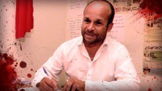 getlinkyoutube.com-VIDENTE PREVIU QUEDA DO AVIÃO DA CHAPECOENSE: A VERDADE