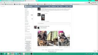 getlinkyoutube.com-ШОК! Рина Паленкова - 100% разоблачение,пиар.Доказательства