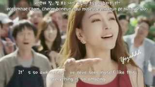 getlinkyoutube.com-Jong Hyun (SHINee) - She FMV (Birth of a Beauty OST)[ENGSUB + Romanization + Hangul]