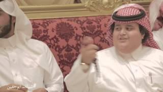 getlinkyoutube.com-شيلة ابوجفين  النسخه الاصلية ٢٠١٦