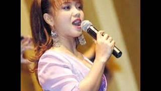 getlinkyoutube.com-เขียนรักด้วย ล.ลิง  คัทลียา มารศรี