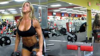 getlinkyoutube.com-Quickest Way to Lose Weight---Awesome Results!