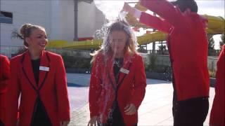 getlinkyoutube.com-Butlins Skegness Redcoats complete the ALS Ice Bucket Challenge