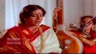 Malayalam Film Song   Sree Sivasudha   Ente Sooryaputhrikku   P Leela
