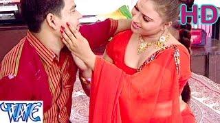 getlinkyoutube.com-Rahita Aankh Ke Sojha रहितs आँख के सोझा - Pawan Singh - Lolly Pop Lageli - Bhojpuri Hot Songs HD