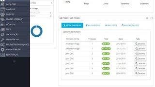 getlinkyoutube.com-Plugin Correios Prestashop Instalar, Configurar