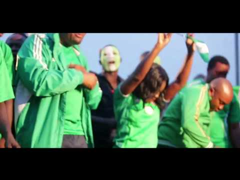 Sound Sultan  SUPER EAGLES ft Babayaro & Younggreyc [Official Video] @SOundsultan