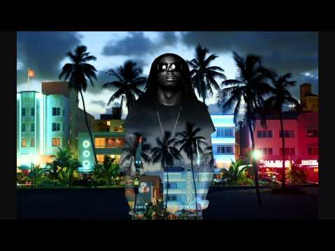 New Lil Wayne 2012 Carter 5 leak -uUxAjsFx6Ec