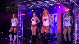 getlinkyoutube.com-Mocha Girls - 18+UncutLiveVersion - Toronto - Canada