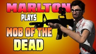 getlinkyoutube.com-Marlton plays Mob of the Dead