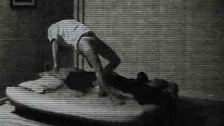 getlinkyoutube.com-7 Cases of Demonic Possession That Change Your Imagine About The World