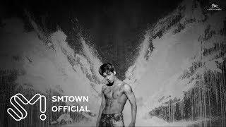 getlinkyoutube.com-[STATION] JONGHYUN 종현_Inspiration_Music Video Teaser