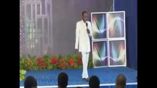 getlinkyoutube.com-#Apostle Johnson Suleman(Prof) #The Anointing Is Not For Fools #Part2 #2of3