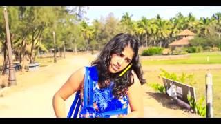 Oru Kadi | Malayalam Blockbuster Short Film | 2015