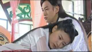 Butterfly Lover Ep43 [Khmer Dubbed]