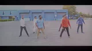 Remo | Daavuya | Dance Cover Snippet | N3 Kingz width=