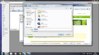 getlinkyoutube.com-Mikrotik Cache Full - Servidor Mikrotik com cache full #i7telecom