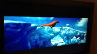 Video real de SKY gratis ! TODOS LOS CANALES PPV,HBO,GOURMET,CASA CLUB,MOVIE CITY TODOS GRATIS !