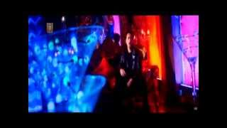 Bismillah -Once Upon a time in mumbaai dobara full song- Chaand zameen pe aaya hai