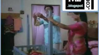 Kari Puranda Jeevithangal Part07
