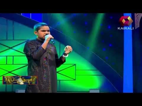 MISHAL JAMAL PERFORMS IN KUTTI PATTURUMAL UMMA ROUND