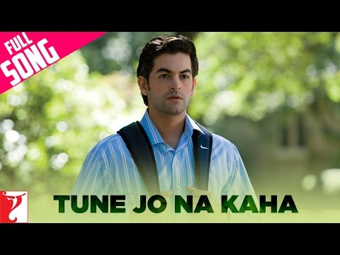 Tune Jo Na Kaha Full HD Video Song Download 1080p