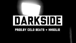 getlinkyoutube.com-Deep Sick Instrumental Rap Beat ``Darkside`` 2015 (Prod. by Celo Beats & HHSolid)