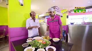 getlinkyoutube.com-Makkani - Actor Mamukkoya explores the food and tastes of Malabar (Episode 40)