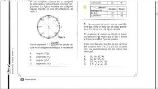 getlinkyoutube.com-Matemáticas ICFES: Resolviendo preguntas Parte 2