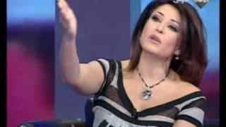 getlinkyoutube.com-قاضي الغرام امل بوشوشه و سهام الشعشاع  الجزء الاول