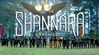 getlinkyoutube.com-The Shannara Chronicles | Dark Age Trailer