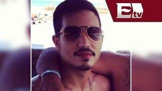 getlinkyoutube.com-Así presumía Serafín Zambada, hijo del 'Mayo' Zambada / Excélsior Informa con Mariana H