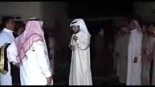 السيد الشيخ عبد الغفور ال الشيخ عيسى الصيادي الرفاعي