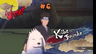 getlinkyoutube.com-Naruto Generations online | Top 10 Characters