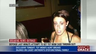getlinkyoutube.com-Casey Anthony's aunt breaks silence