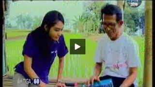 getlinkyoutube.com-Melung Desa Internet | @Tiga_60 @MetroTVnews
