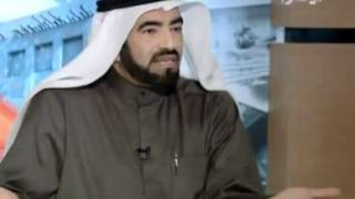getlinkyoutube.com-إبن باز و إبن عثيمين و طارق السويدان