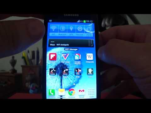free download custom rom for galaxy ace
