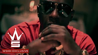 """B Will """"Every Diss"""" Feat. Boosie Badazz & Big Poppa (WSHH Exclusive - Official Music Video)"""